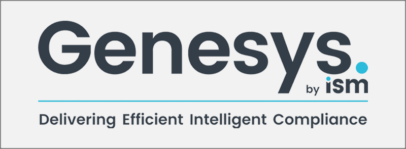 GENESYS BY ISM