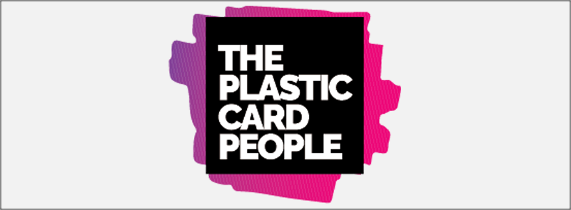 Plastic Card People